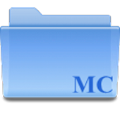 Multi-Window File Explorer