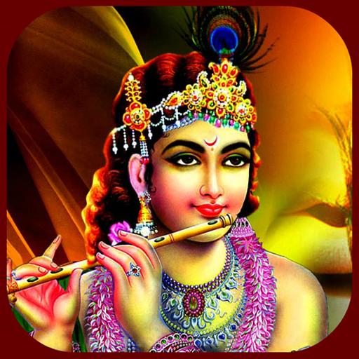Krishna Ringtones 娛樂 App LOGO-APP試玩