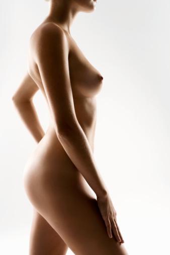 silikonpupper etter amming porno massasje