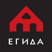 Egida Real Estates