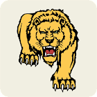 Gloucester City Public Schools icon