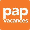 PAP VACANCES icon