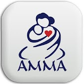 AMMA - Amrita Mobile Media App