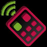OMX Remote (Raspberry Pi)