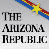Arizona Republic E-Newspaper