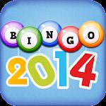 Bingo 2014