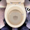 Marksman Pee icon