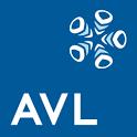AVL Powertrain World icon