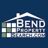 Bend Property Search