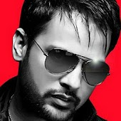 Amrinder Gill Songs