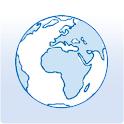 Vakantie EHBO gids logo