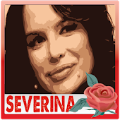Severina Tube Video