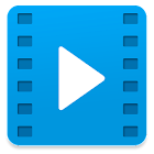 Archos Video (MTK) icon