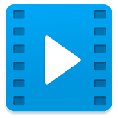 Archos Video (MTK)