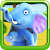 Talking Elephant file APK for Gaming PC/PS3/PS4 Smart TV