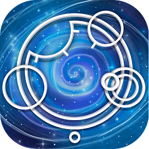 Whovian Amino- Doctor Who Fans for PC and MAC