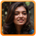 Nazriya Nazim Gallery icon