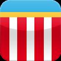 Almería App logo