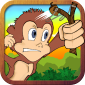 Pocket Monkey - Full Version
