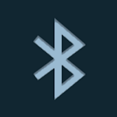 Bluetooth On/Off Android APK Download Free By ACTIVE SOFT