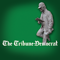 The Tribune-Democrat icon