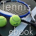 Tennis InstEbook logo