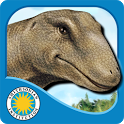 Is Apatosaurus Okay? icon