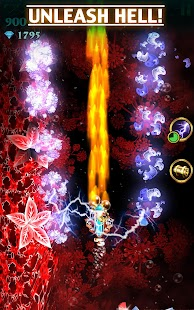 Abyss Attack Screenshot 18