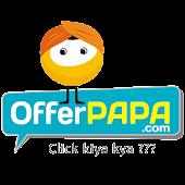 OfferPAPA