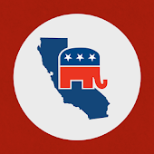 CA GOP Spring Convention 2014