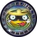 Cool games - Emotionman icon