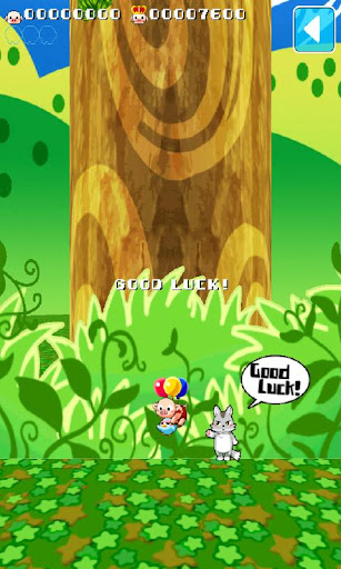Ballooning Pigs for Android 1.3 Windows u7528 4