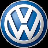 Volkswagen Syd