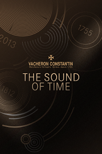 The Sound Of Time - screenshot thumbnail