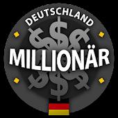 Millionär Deutschland