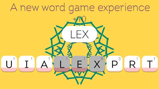 LEX v1.0