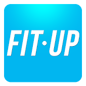FitUp: Find & Buy Supplements