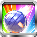 UpLow Free icon