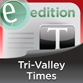 Tri-Valley Times e-Edition