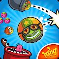 Download GAME_CASUAL Papa Pear Saga APK