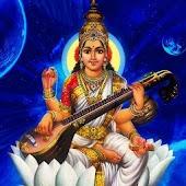 Navarathiri Paamalai