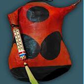 arabic musical dance simu demo