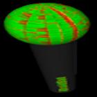 IGram2 Spectrum FFT icon