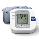 Omron Products New Zealand
