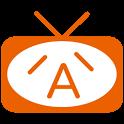 VIP動画アニメ|無料アニメ動画 icon