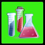 Medical Laboratory Master