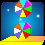 Octagon. Match 5 v1.0.0