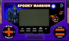 Spooky Mansionのおすすめ画像1
