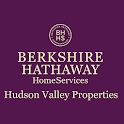 Hudson Valley Real Estate icon