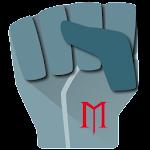 PowerGrasp file manager v3.2.1